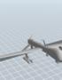 MQ-1 Predator3