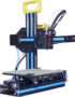 Afinibot A5 MINI 3D Printer Kit (4)