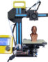 Afinibot A5 MINI 3D Printer Kit (5)