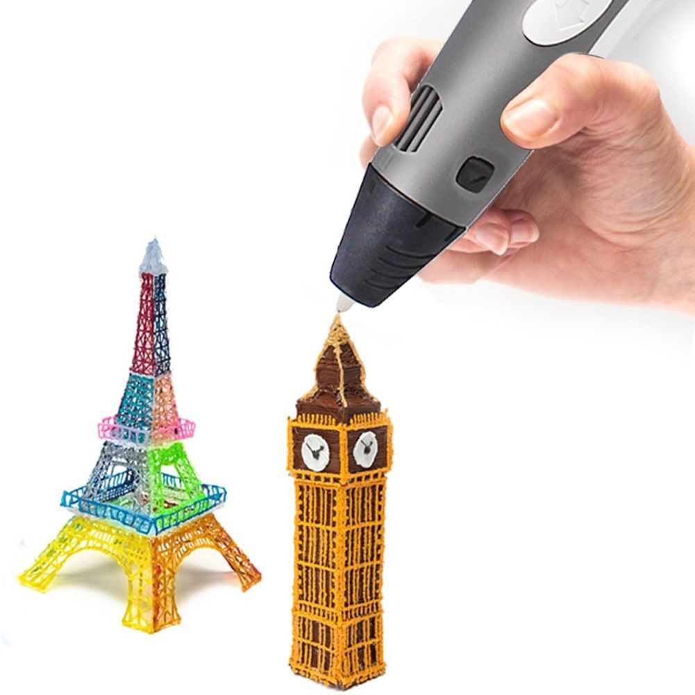 Kid Drawing Tool D Pens Add Abs